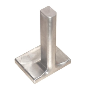 Tungsten Bucking Bar - Bb1111