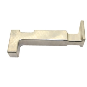 Tungsten Bucking Bar - BB1135