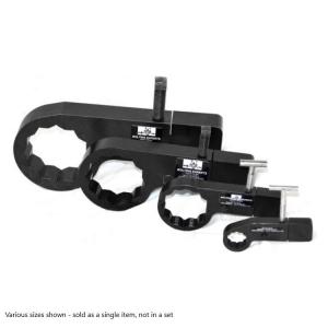 Norwolf Uni-back Holding Wrench 1-1/8 inch