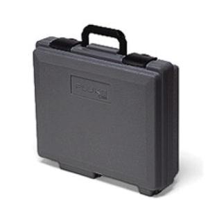 Fluke, Universal Carrying Case