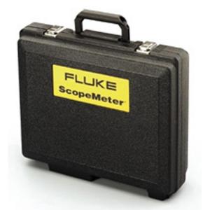 Fluke, Hard Carrying Case For 120 Series