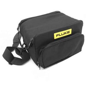 Fluke, Soft Carrying Case, 120B Series