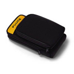 Fluke, Compact Soft Case 120 Series