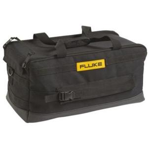 Fluke, Professional Carrying Case