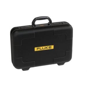 Fluke, C290,Hard-Shell Carrying Case