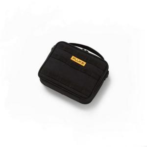 Fluke, 3-Compartment Soft Case