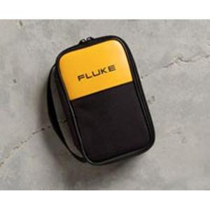 Fluke, Soft Carry Case, Also Use C125
