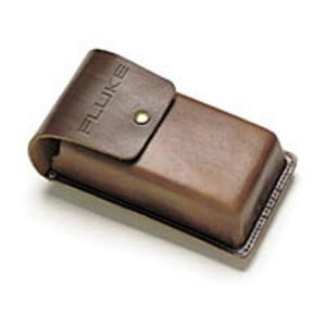 Fluke, Meter Case,Leather,Large