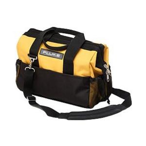 Fluke, Premium Tool Bag
