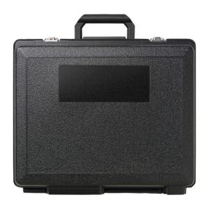 Fluke, Hard Carrying Case (700 Series)