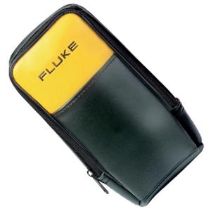 Fluke, Carrying Case
