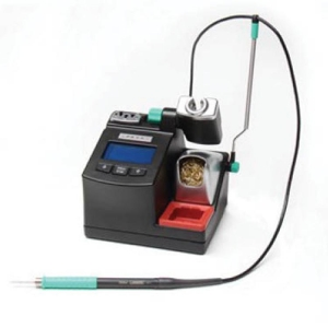 JBC CD-2BD Digital Soldering Station Complete - Click for more info
