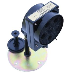 Edsyn Rear Filter XF03