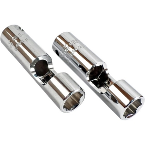 CES3134 Hi-Lok Collar Ejecting Socket 2pc Set