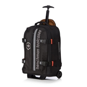 Victorinox CH20 Tourist Wheeled Backpack