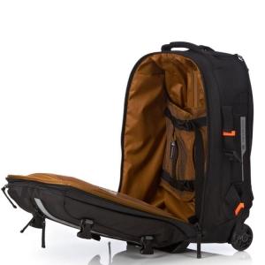 Victorinox Tourist Wheeled Backpack