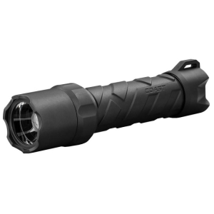 Polysteel LED Torch 620 Lumen