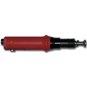 CP Straight Rivet Guns 2160 Blows Per Minute