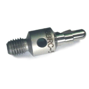 Countersink (MS14218)  1/4 inch-Pilot Size