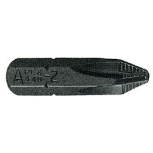 Zephyr Phillips Acr Bits (440-2-Acr2)