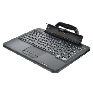 Durabook Keyboard Detachable Backlit Membrane for U11I Rugged Tablet