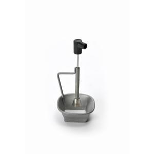 JBC Extractor 33x33mm