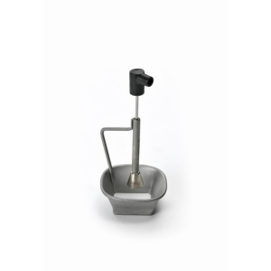 JBC Extractor 24x24mm