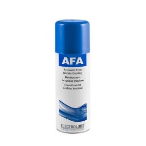 Electrolube Aromatic Free Acrylic Conformal Coating