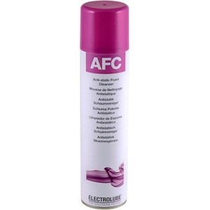 Electrolube Antistatic Foam Cleaner