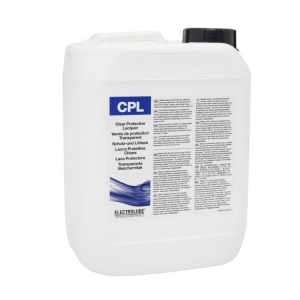Electrolube Clear Protective Lacquer
