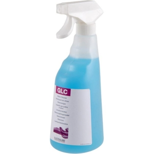 Electrolube Glass Cleaner