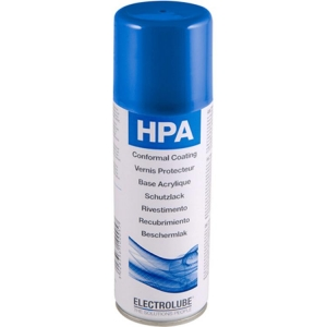 Electrolube Hpa Conformal Coating