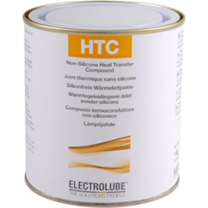 Electrolube Heat Transfer Compound - Non Silicone
