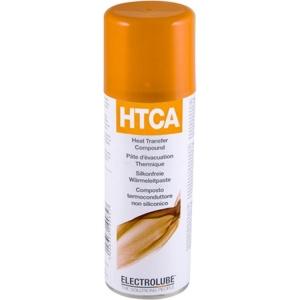 Electrolube Htc Non Silicone - Aerosol