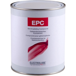 Electrolube Electroplating Compound