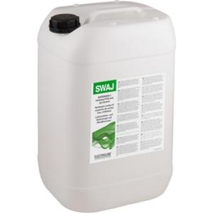 Electrolube Safewash J (Corrosion Inhibited)