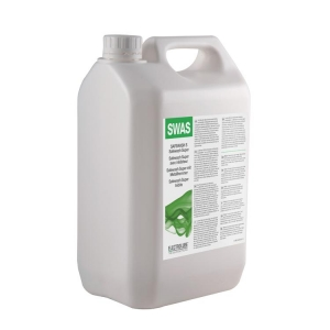 Electrolube Safewash S - Super Strength