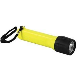 Ex Rated Led Flashlight