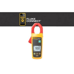 Fluke, Fc Wireless Ac Current Clamp Module