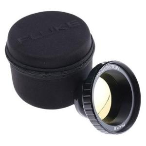 Fluke FLK-LENS/TELE2Telephoto Ir Lens 2 For Tix580, Tix560, Tix520, Tix500, Ti48