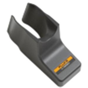 Fluke FLK-TI-TRIPOD3Tripod Mounting Base Accessory For Ti480, Ti450, Ti400, Ti30