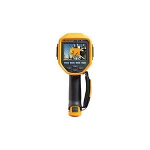 Fluke, Gas Detector & Thermal Imager; 320X240; 60 Hz Au