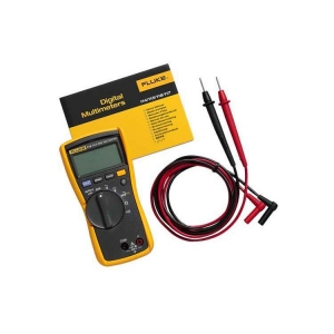 Fluke-114Electrical Trms Multimeter