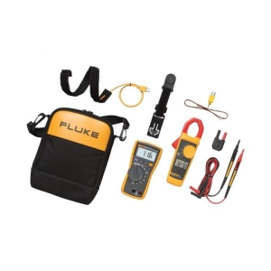 Fluke-116/323 KITHvac Combination  Kit