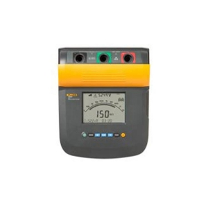 Fluke, 5Kv Insulation Tester - Click for more info