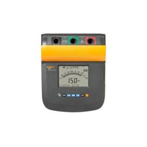 Fluke, 5Kv Insulation Tester Kit