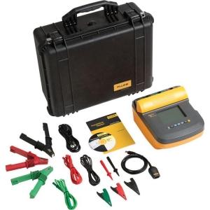 Fluke, 10Kv Insulation Tester Kit
