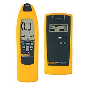 Fluke, Cable Locator Set