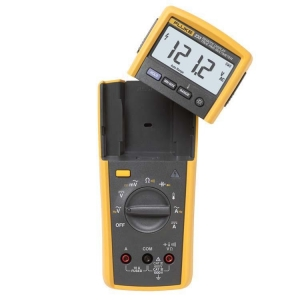 Fluke-233Remote Disply Multimeter