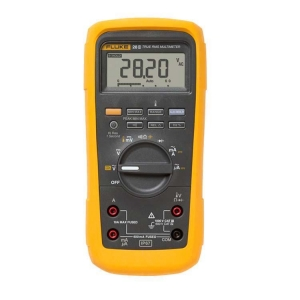 Fluke-28II Trms Industrial Multimeter Ip67 - Click for more info